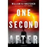 One Second After: 1