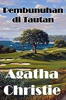 Pembunuhan di Tautan: The Murder on the Links, Indonesian edition