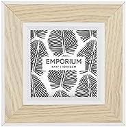 EMPORIUM Tazmin 4x4