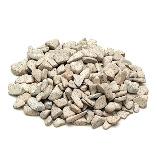 【OVER-9】 北投石 さざれ石 浄化 台湾 専門機関にて検査済み! 本物保証 台湾 原石 パワーストーン 天然石 ホルシミス効果 健康