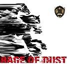 RAGE OF DUST(初回生産限定盤)