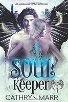 Soul Keeper (Brotherhood of Shadows)