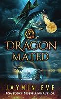 Dragon Mated (Supernatural Prison)