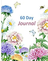 60 Day Journal