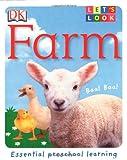 Let's Look: Farm