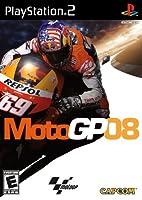 Moto GP 08 Nla