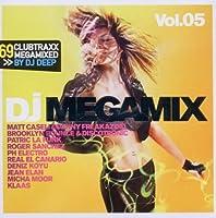 Dj Megamix 5