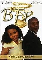 Bff [DVD] [Import]