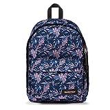 イーストパック イーストパックバックパック Eastpak Out of Office EK76767M Brize Pink 15 inch laptop backpack