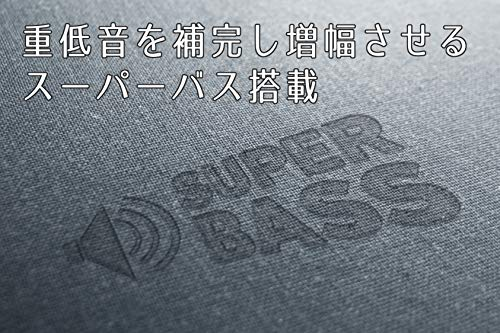 『ハイセンス Hisense 32V型 ハイビジョン液晶テレビ 32K30 IPSパネル メーカー3年保証 2018年モデル ダブルチューナー裏番組録画対応』の3枚目の画像