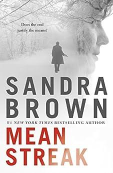 Mean Streak by [Brown, Sandra]