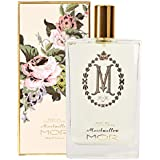 MOR Boutique Marshmallow Body Oil, 120 ml