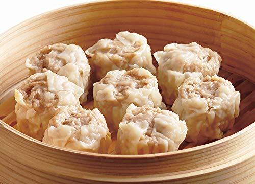 聘珍樓 肉焼売 (シュウマイ) 30g×8個入 [中華/惣菜/お取り寄せグルメ] 点心 飲茶