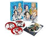 ちおちゃんの通学路 DVD BOX 上巻[DVD]