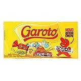 ガロト ミックスチョコレート詰め合わせ 300g×2箱セット Garoto Bombons Sortidos 300g