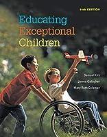 Educating Exceptional Children (Mindtap Course List)