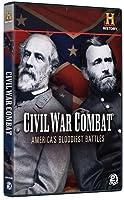 Civil War Combat Set [DVD] [Import]