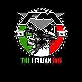 Italian Job (live) [Blu-ray]