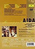 Aida [DVD] [Import] 画像