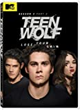 Teen Wolf: Season 3 Part 2 [DVD] [Import]