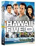 Hawaii Five-0 シーズン4 DVD-BOX Part 2[DVD]