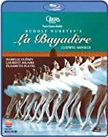 Bayadere / [Blu-ray] [Import]