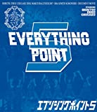 EVERYTHING POINT 5 [Blu-ray](DVD全般)