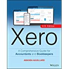 Xero: A Comprehensive Guide for Accountants and Bookkeepers