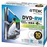DRW120DPB10Uの画像