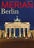 MERIAN Berlin 07/18