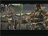 「無双OROCHI 魔王再臨」の関連画像