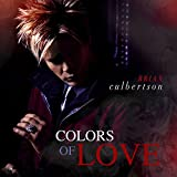 Colors of Love [日本語解説付き]