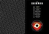 アイアンマン MCU ART COLLECTION (Blu-ray) 画像
