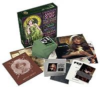 Sandy Denny Deluxe Boxset