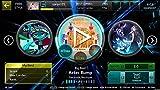 Superbeat: XONiC (輸入版:北米) - PS4 画像