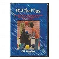 Pe2themax DVD Volume 1