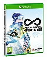 Mark McMorris Infinite Air (Xbox One) (輸入版)