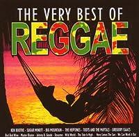 Very Best of Reggae