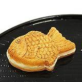 アルタ 和菓子マグネット MGW005481 たい焼き