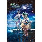 スターリーテイルズ the Zodiac by KAGAYA 1000ピース アリエス -牡羊座-【光るパズル】 (50cm×75cm、対応パネルNo.10)