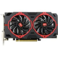 玄人志向 グラフィックボード AMD R7 260X 2GB PCI-Express RD-R7-260X-E2GB
