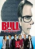 [DVD]BULL/ブル 心を操る天才 DVD-BOX PART2