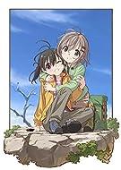 ヤマノススメ サードシーズン 第3巻 [Blu-ray]