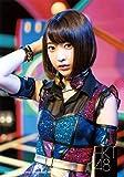 【宮脇咲良】 公式生写真 HKT48 最高かよ 店舗特典 TOWER RECORDS