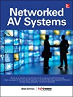 Networked Audiovisual Systems [並行輸入品]