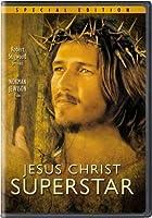 Jesus Christ Superstar (Special Edition) [並行輸入品]