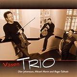 Trio 画像