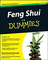 Feng Shui For Dummies (For Dummies Series)