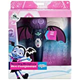 Disney Junior Vampirina Recording Microphone [並行輸入品]