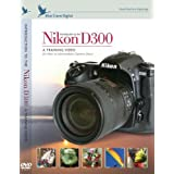 Introduction to the Nikon D300 by Graham Sterling